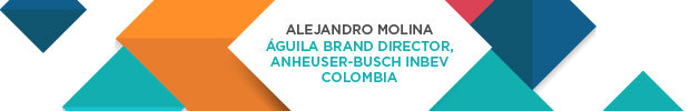 FINALISTAS PREMIOS MARKETERS LATAM 2017-07