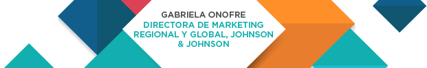 FINALISTAS PREMIOS MARKETERS LATAM 2017-11