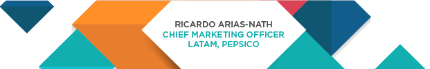 FINALISTAS PREMIOS MARKETERS LATAM 2017-13