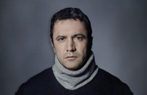 John-Raul-Forero