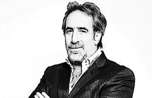 Rodrigo-Figueroa-Reyes