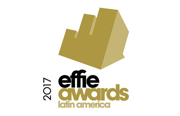 Effie awards latam 2017