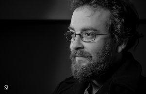 entrevista Diego Plazas - planning creativo