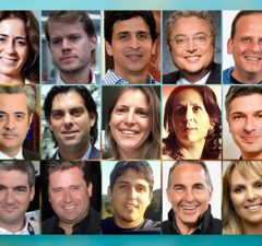 finalistas marketers latam 2017