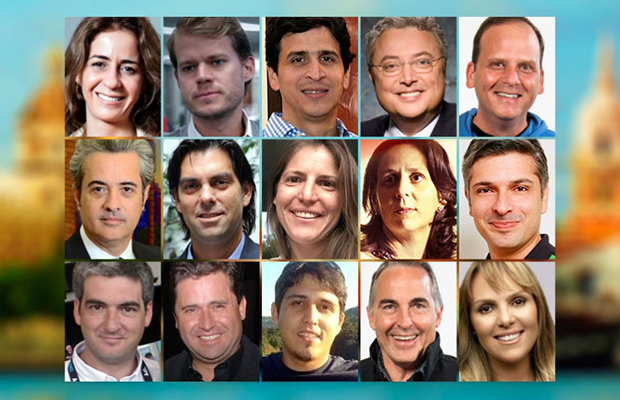 finalistas marketers latam 2017