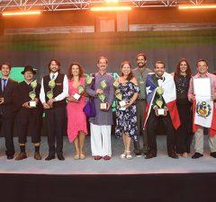 premios lationamerica verde