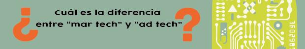 tecnologia de marketing preguntas-01