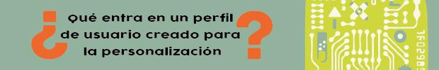 tecnologia de marketing preguntas-05