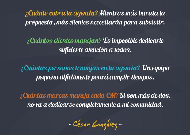 Cesar-Gonzalez-quote
