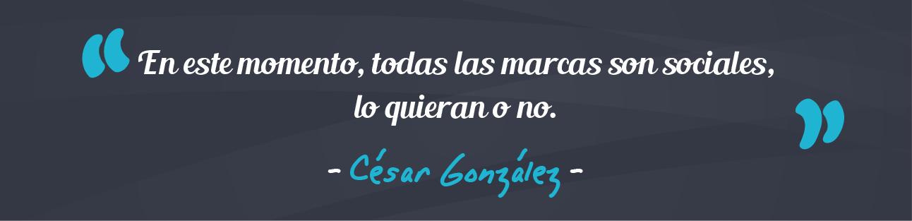 Cesar Gonzalez quotes-03