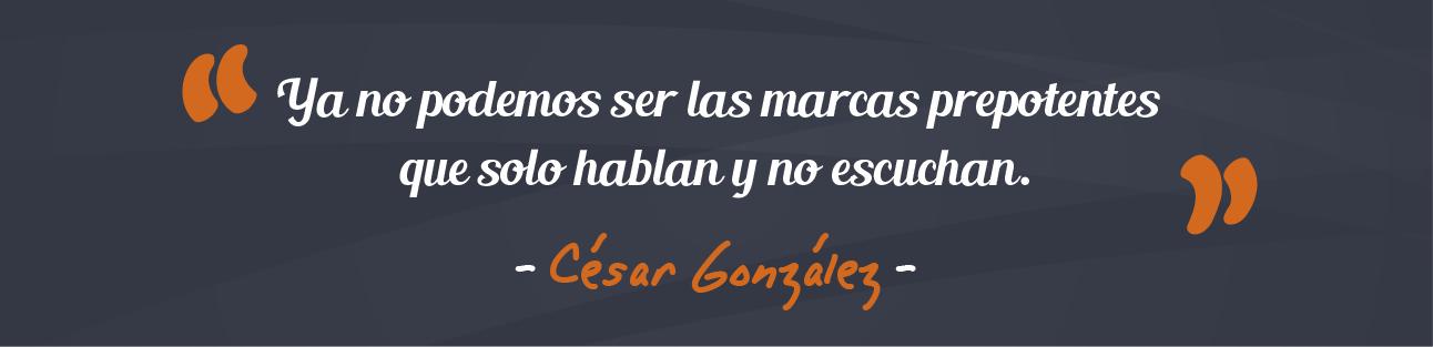 Cesar Gonzalez quotes-04