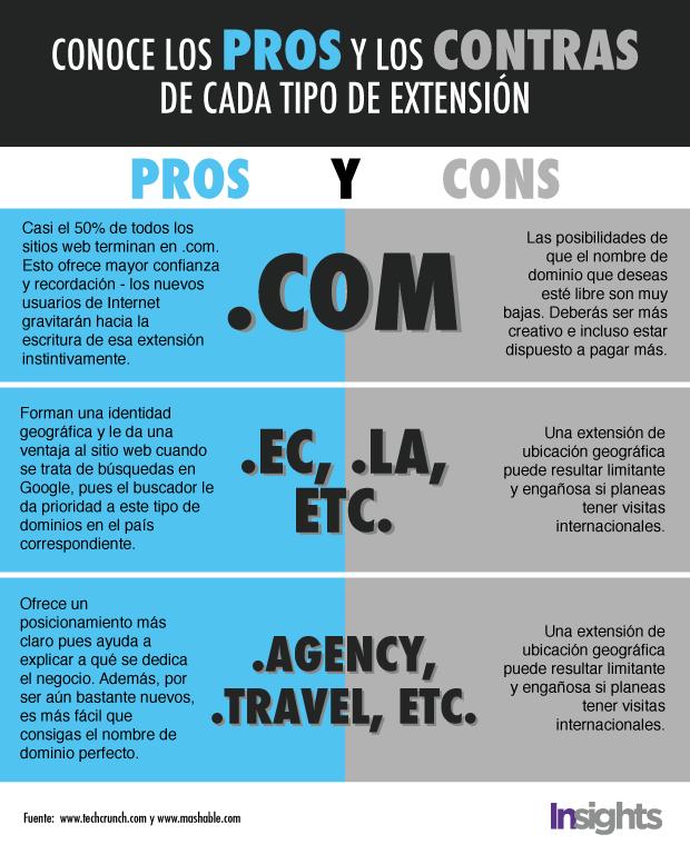 Extensiones-pros-y-cons-3