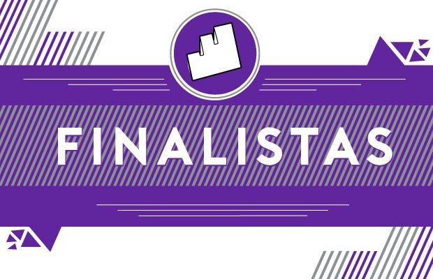 Finalistas Effie 2017