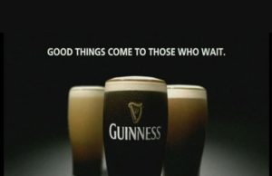 GUINNESS DESTACADA copy