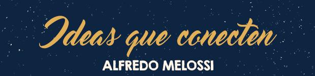 QUOTE-ALFREDO-MELOSSI