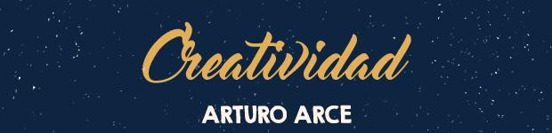 QUOTE-ARTURO-ARCE
