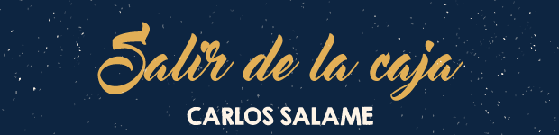 QUOTE-CARLOS-SALAME