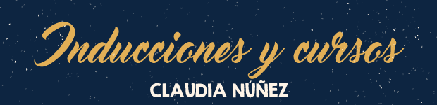 QUOTE-CLAUDIA-NUNEZ