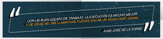 QUOTE JUAN JOSE DE LA TORRE-02