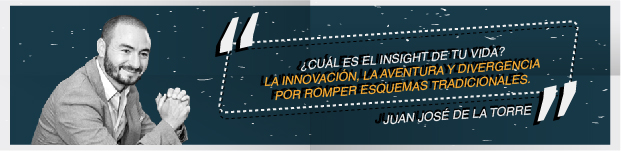 QUOTE JUAN JOSE DE LA TORRE-07