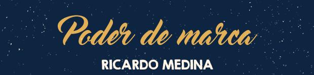 QUOTE-RICARDO-MEDINA