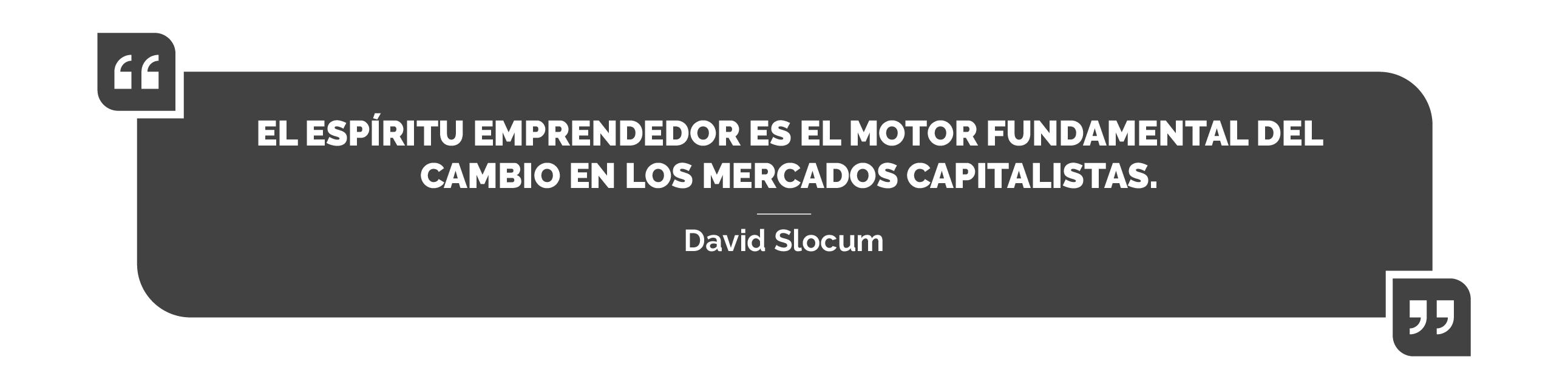QUOTES DAVID SLOCUM-01