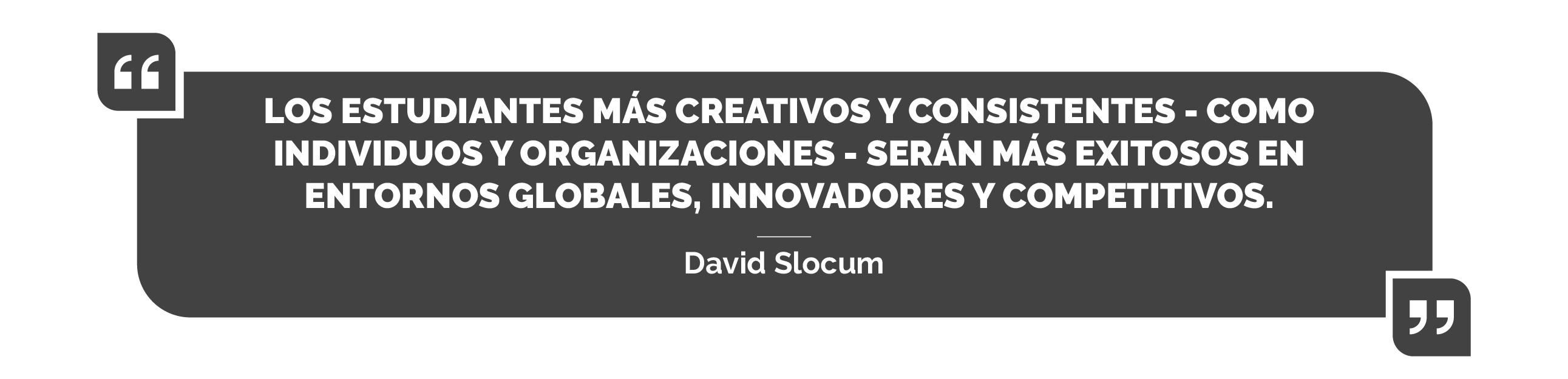 QUOTES DAVID SLOCUM-02