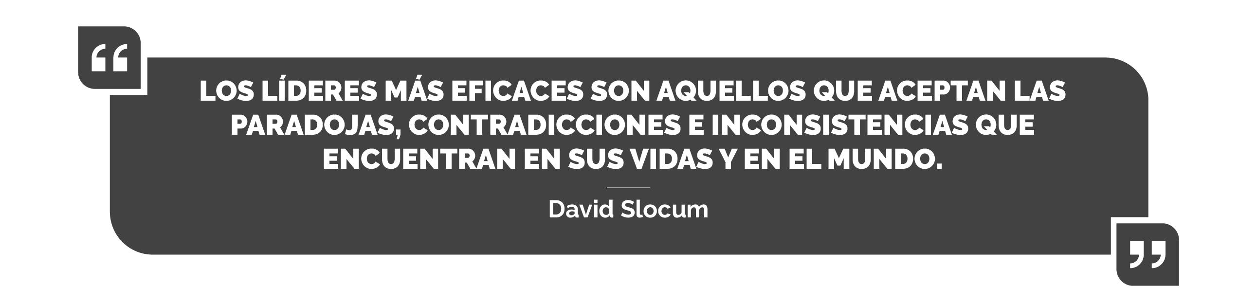 QUOTES DAVID SLOCUM-03