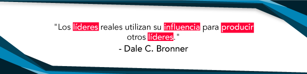 Quotes-Dale-C.-Bronner-2