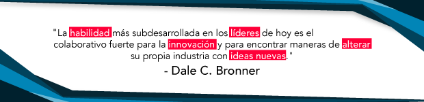 Quotes-Dale-C.-Bronner