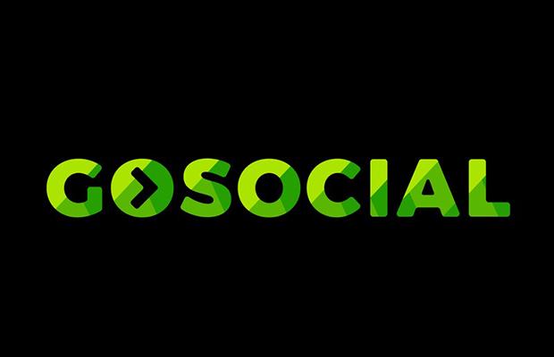 go social