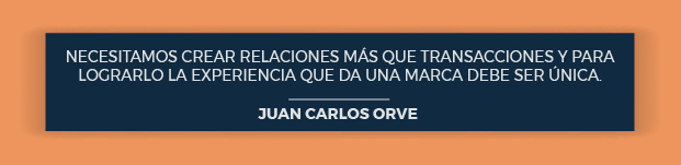quotes okidentidad-04