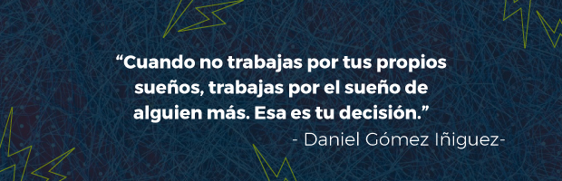 Daniel-Gomez-Iñiguez-quote-2