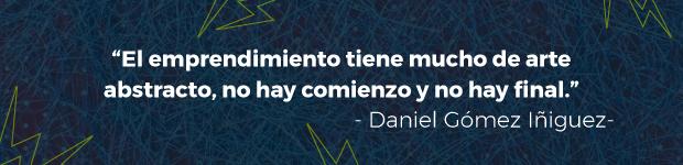 Daniel-Gomez-Iñiguez-quote1