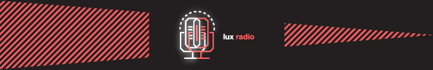 Lux Awards Shortlist 2017 - RADIO