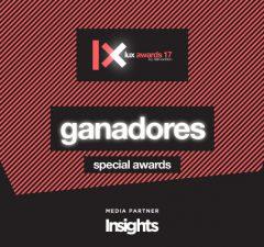 Lux-awards-ganadores-special-awards-2017-CS6
