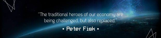 Peter-Fisk,-quotes2