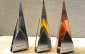 Portada Nota-Trofeos-Lux