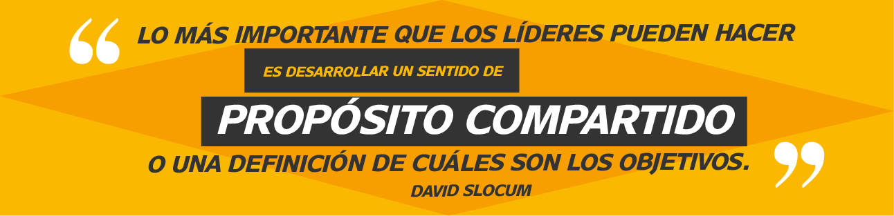 QUOTE DAVID SLOCUM 2