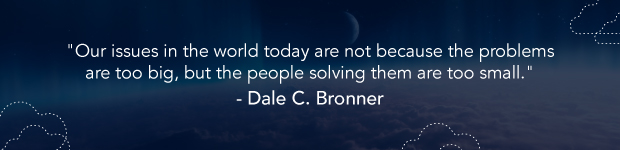 Quotes-Dale-C.-Bronner-quotes