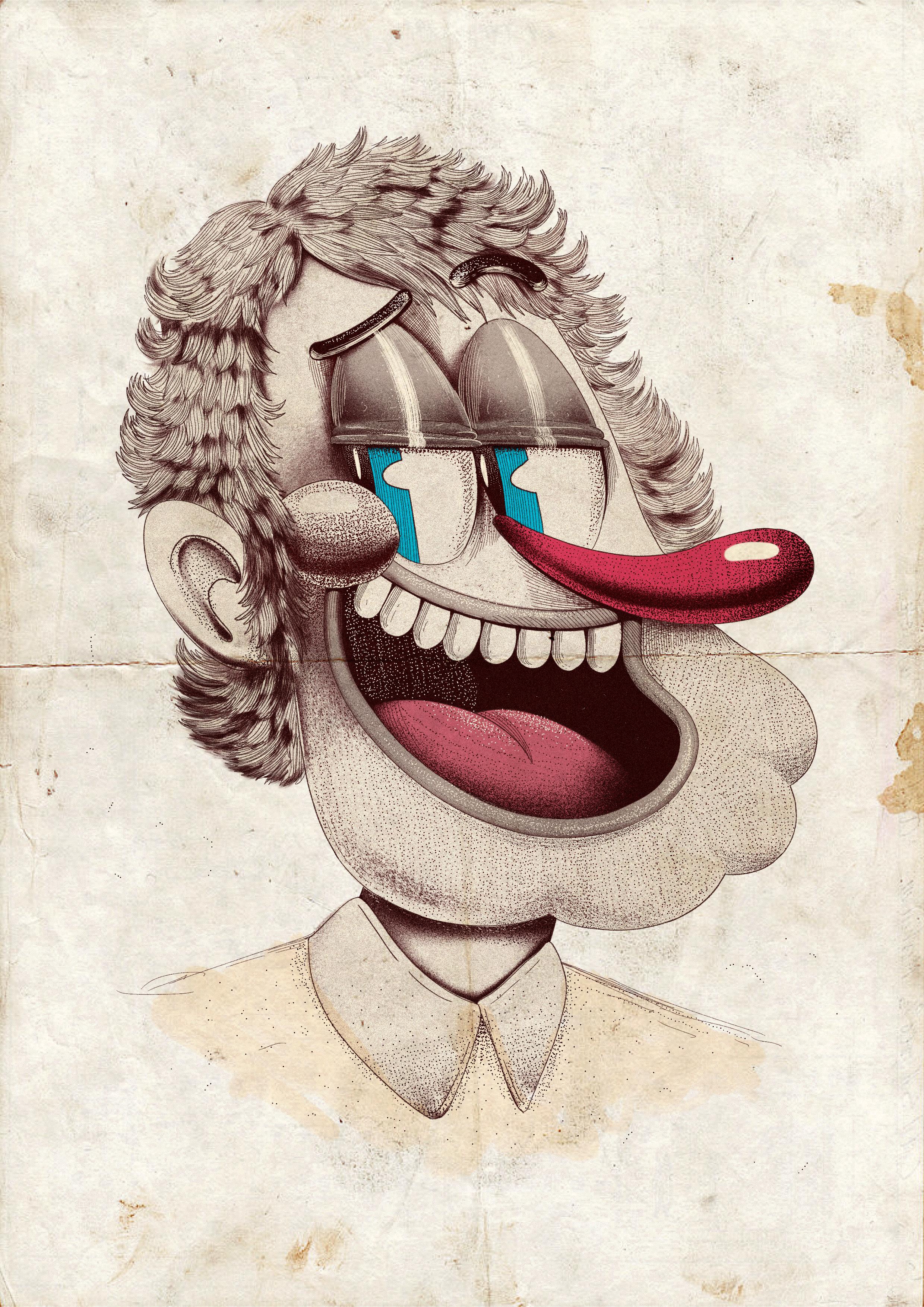 Stefan Sagmeister_opcion 2