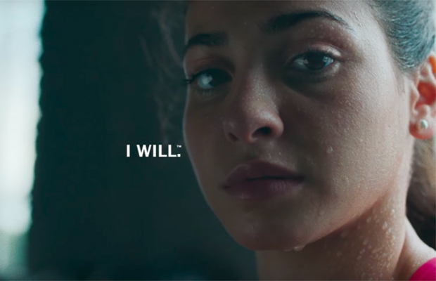 Yusra-Mardini-anuncio-under armour