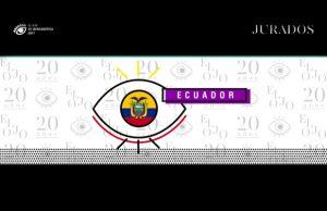 el ojo jurados ecuador