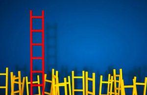 oportunidades negocio - kantar ecuador
