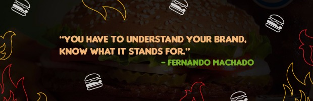 quote fernando machado 2