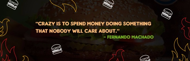 quote fernando machado 4