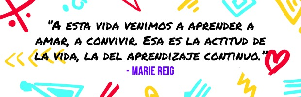 quote marie reig 1