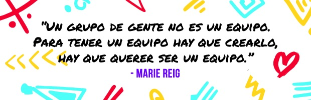 quote marie reig 2