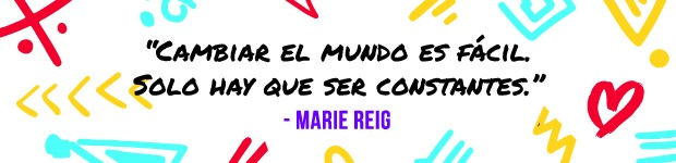quote marie reig 3
