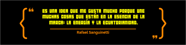 quote rafael sanguinetti 220v-01-01